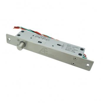 Anthell Electronics - Motorschloss,motor-schloss,motor,schloss,BS ...